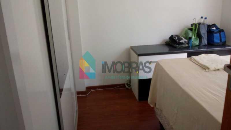 IT23. - Apartamento para venda e aluguel Rua Ministro Viveiros de Castro,Copacabana, IMOBRAS RJ - R$ 850.000 - BOAP30692 - 12