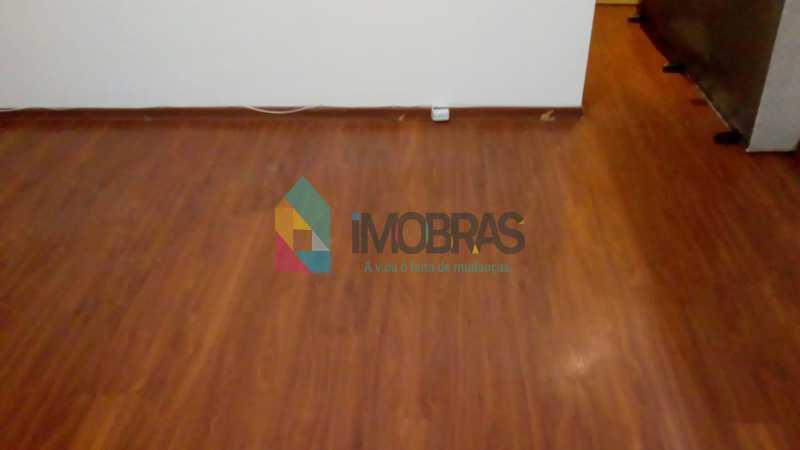 IT25. - Apartamento para venda e aluguel Rua Ministro Viveiros de Castro,Copacabana, IMOBRAS RJ - R$ 850.000 - BOAP30692 - 25