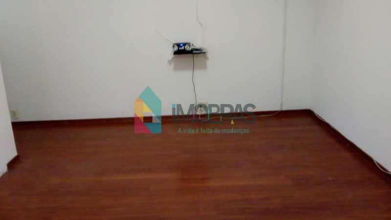 IT26. - Apartamento para venda e aluguel Rua Ministro Viveiros de Castro,Copacabana, IMOBRAS RJ - R$ 850.000 - BOAP30692 - 5