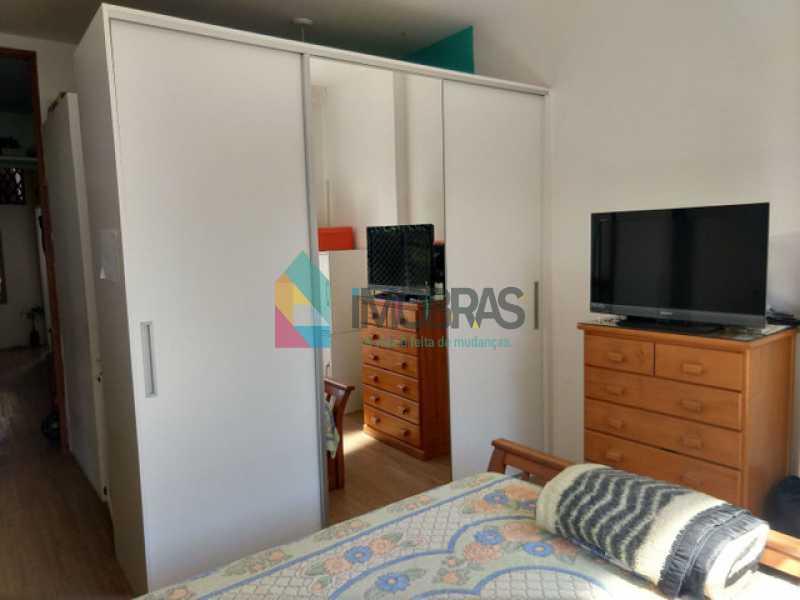 9 - Apartamento à venda Rua Pedro Américo,Catete, IMOBRAS RJ - R$ 510.000 - BOAP20928 - 10