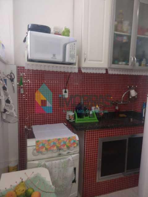 14 - Apartamento à venda Rua Pedro Américo,Catete, IMOBRAS RJ - R$ 510.000 - BOAP20928 - 15