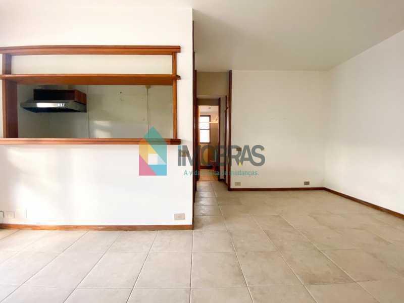 foto 15 - EXCELENTE FLAT EM LOCALIZAÇÃO PREVILEGIADA NO LEBLON! - CPFL10056 - 15