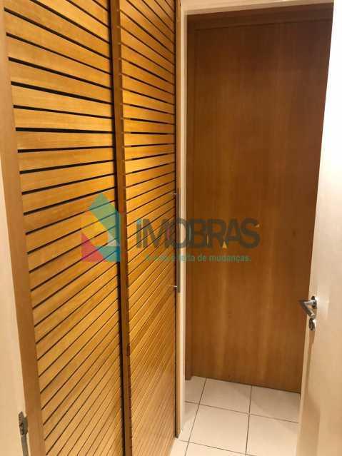 foto 7 - EXCELENTE SALA COMERCIAL EM BOTAFOGO - CPSL00155 - 6