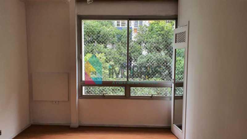 3a8af728-6be6-46d3-bc78-84f92a - Apartamento 3 quartos para alugar Copacabana, IMOBRAS RJ - R$ 3.600 - CPAP31282 - 5