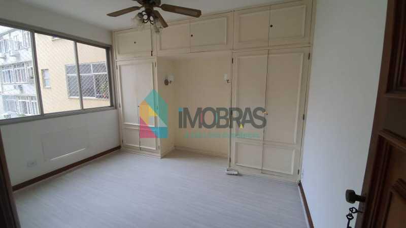 5bf405a3-5e7d-42ab-8825-aad8f0 - Apartamento 3 quartos para alugar Copacabana, IMOBRAS RJ - R$ 3.600 - CPAP31282 - 6