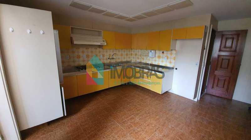 7a62fe35-1694-4428-922f-6679e2 - Apartamento 3 quartos para alugar Copacabana, IMOBRAS RJ - R$ 3.600 - CPAP31282 - 16