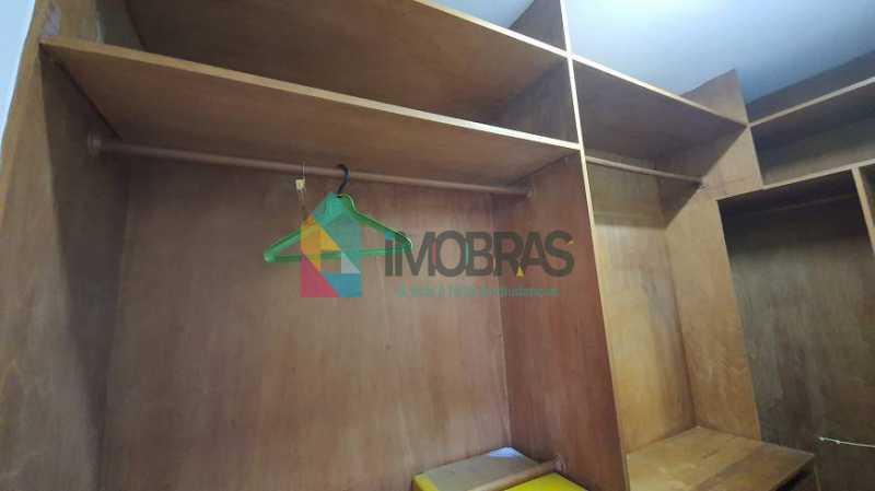 48af755d-321d-462b-af7f-481e00 - Apartamento 3 quartos para alugar Copacabana, IMOBRAS RJ - R$ 3.600 - CPAP31282 - 11
