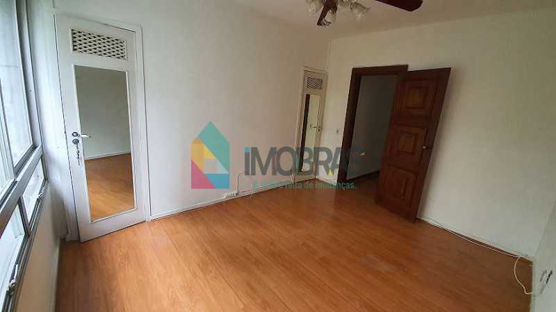 80a4a0cb-1acc-4a08-9595-871ad3 - Apartamento 3 quartos para alugar Copacabana, IMOBRAS RJ - R$ 3.600 - CPAP31282 - 8
