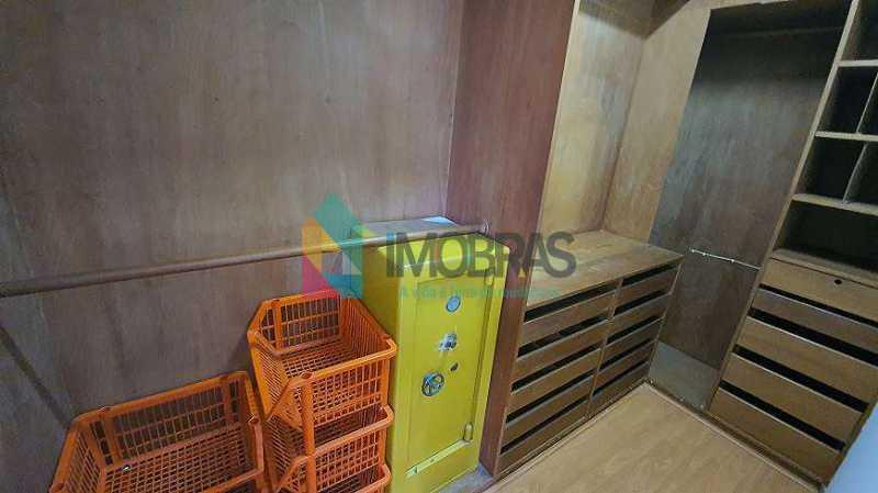 4121b7f9-6d29-497a-90e7-84b5a4 - Apartamento 3 quartos para alugar Copacabana, IMOBRAS RJ - R$ 3.600 - CPAP31282 - 14