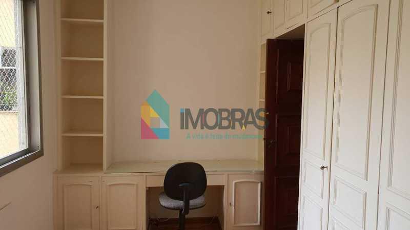 4941a11a-ecd5-4815-9a0a-e03adb - Apartamento 3 quartos para alugar Copacabana, IMOBRAS RJ - R$ 3.600 - CPAP31282 - 9