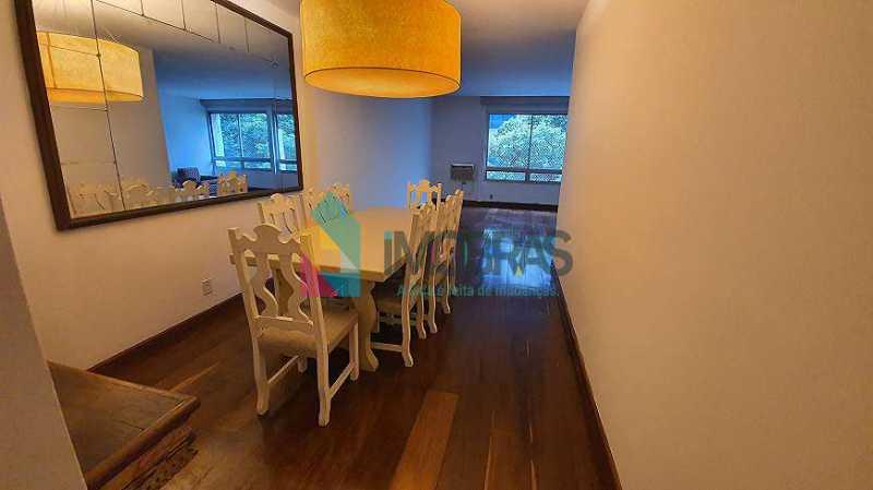 c0ddf684-fb73-44a1-b172-db16e3 - Apartamento 3 quartos para alugar Copacabana, IMOBRAS RJ - R$ 3.600 - CPAP31282 - 4