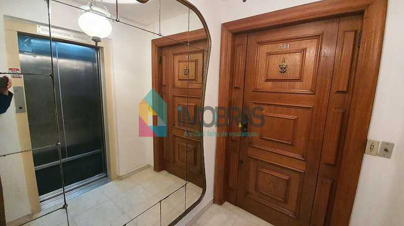da322edd-fc19-4121-96a8-26cfde - Apartamento 3 quartos para alugar Copacabana, IMOBRAS RJ - R$ 3.600 - CPAP31282 - 18