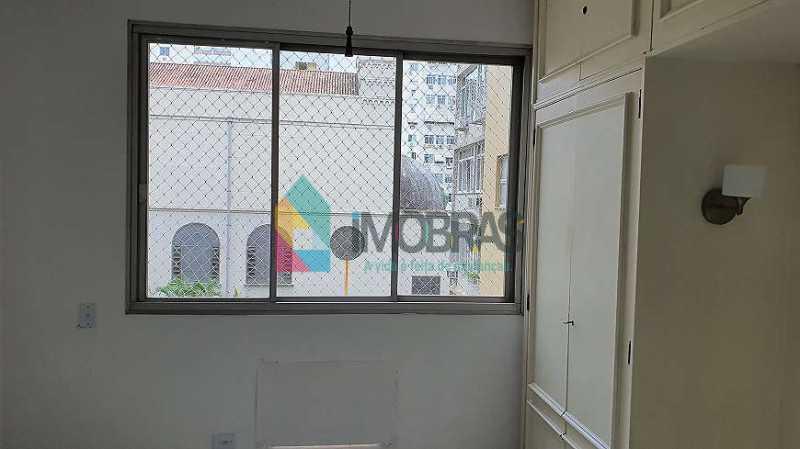 e7eb1bd9-3819-49ae-8ce9-f93c0b - Apartamento 3 quartos para alugar Copacabana, IMOBRAS RJ - R$ 3.600 - CPAP31282 - 12