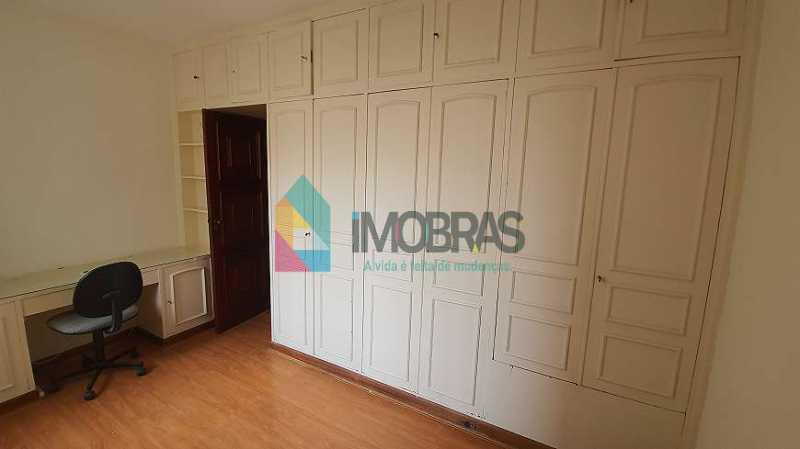 f8e3f3f1-a683-44d2-b1e1-43ce76 - Apartamento 3 quartos para alugar Copacabana, IMOBRAS RJ - R$ 3.600 - CPAP31282 - 13