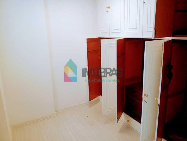 807693aa-d0c9-4932-8d10-bccbfb - Apartamento 3 quartos para alugar Copacabana, IMOBRAS RJ - R$ 3.600 - CPAP31282 - 7