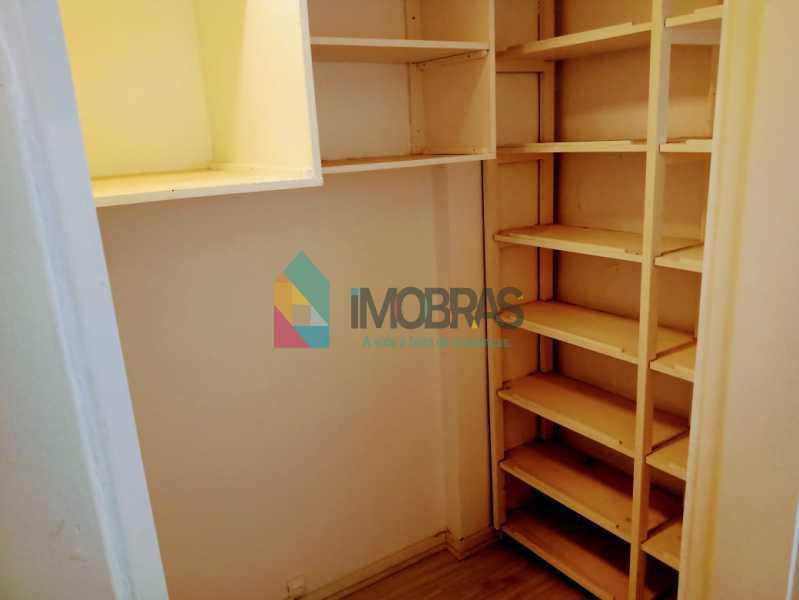 a91e304a-703b-4d04-97a8-140e21 - Apartamento 3 quartos para alugar Copacabana, IMOBRAS RJ - R$ 3.600 - CPAP31282 - 15