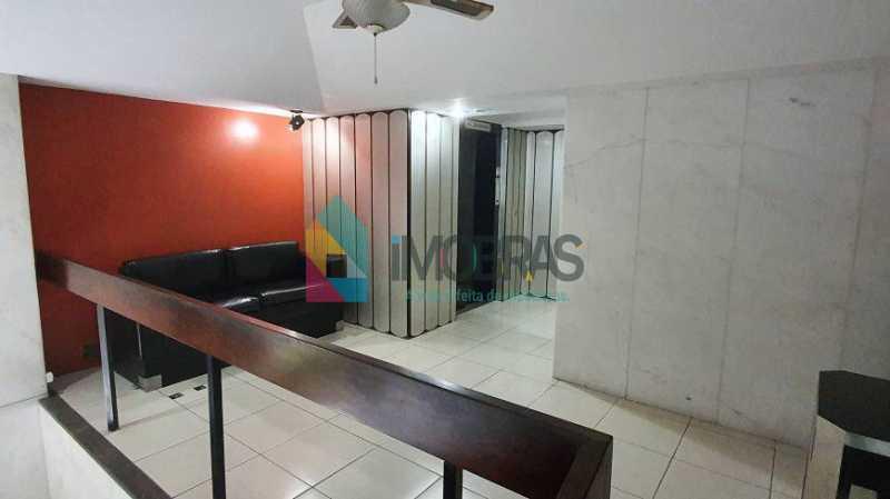 d5e1d676-5f5b-4f85-83a9-6d37d1 - Apartamento 3 quartos para alugar Copacabana, IMOBRAS RJ - R$ 3.600 - CPAP31282 - 19