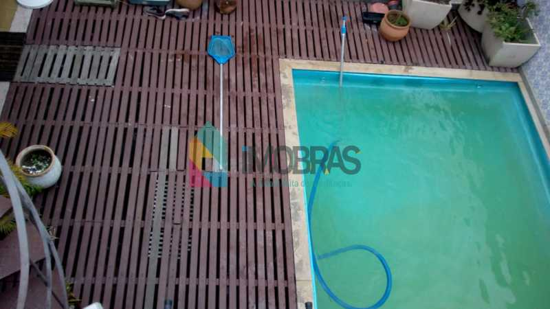 da4. - Cobertura 4 quartos à venda Humaitá, IMOBRAS RJ - R$ 3.000.000 - BOCO40016 - 5