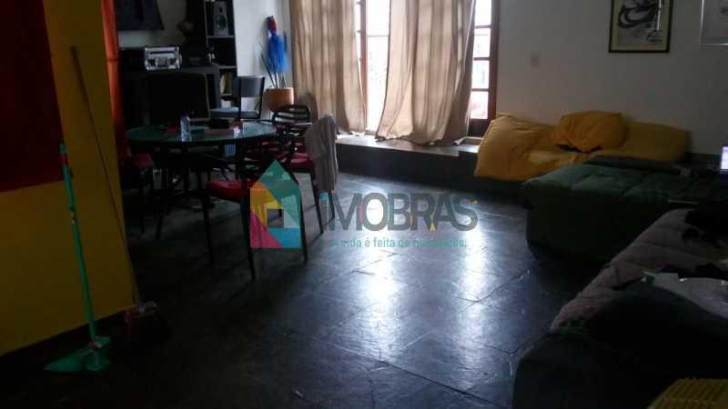 da9. - Cobertura 4 quartos à venda Humaitá, IMOBRAS RJ - R$ 3.000.000 - BOCO40016 - 10