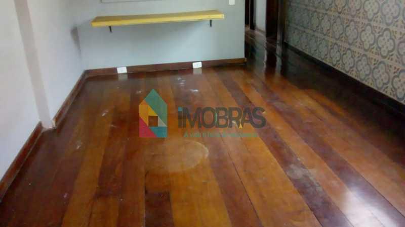 da15. - Cobertura 4 quartos à venda Humaitá, IMOBRAS RJ - R$ 3.000.000 - BOCO40016 - 14