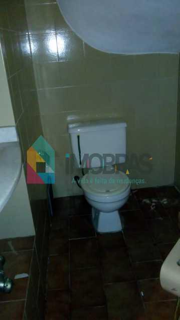 da21. - Cobertura 4 quartos à venda Humaitá, IMOBRAS RJ - R$ 3.000.000 - BOCO40016 - 20