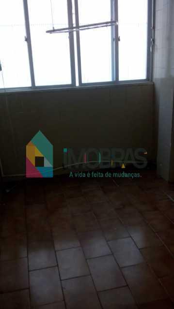 da22. - Cobertura 4 quartos à venda Humaitá, IMOBRAS RJ - R$ 3.000.000 - BOCO40016 - 21