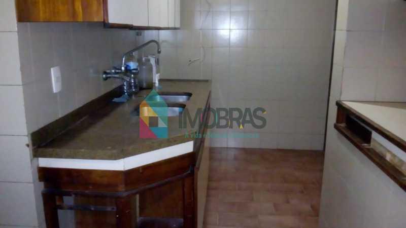 da24. - Cobertura 4 quartos à venda Humaitá, IMOBRAS RJ - R$ 3.000.000 - BOCO40016 - 23