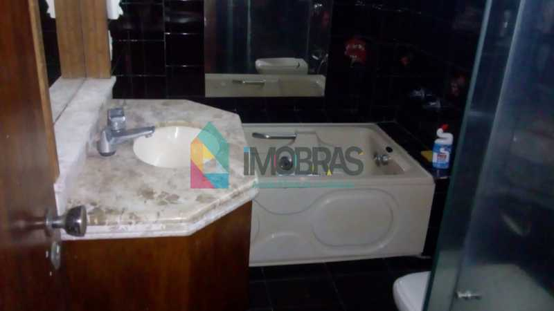 da26. - Cobertura 4 quartos à venda Humaitá, IMOBRAS RJ - R$ 3.000.000 - BOCO40016 - 25
