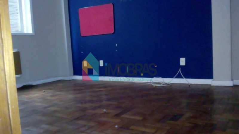da27. - Cobertura 4 quartos à venda Humaitá, IMOBRAS RJ - R$ 3.000.000 - BOCO40016 - 26
