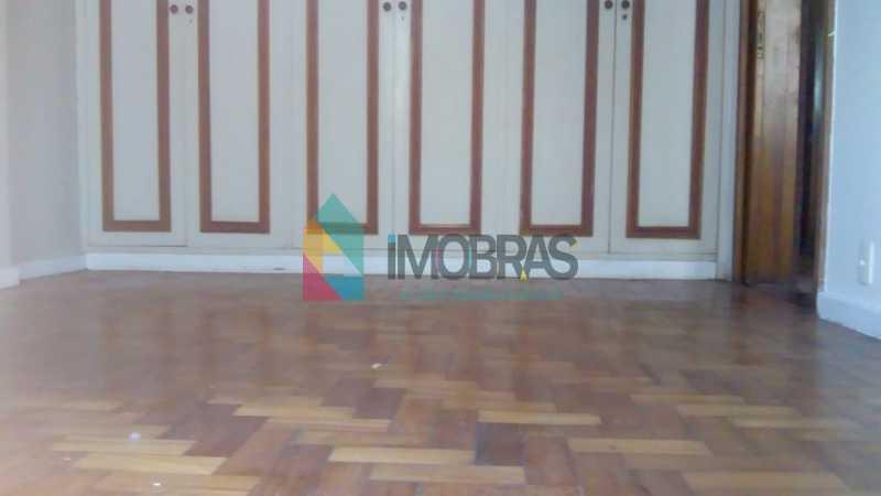 da28. - Cobertura 4 quartos à venda Humaitá, IMOBRAS RJ - R$ 3.000.000 - BOCO40016 - 27