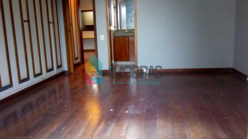 da29. - Cobertura 4 quartos à venda Humaitá, IMOBRAS RJ - R$ 3.000.000 - BOCO40016 - 28