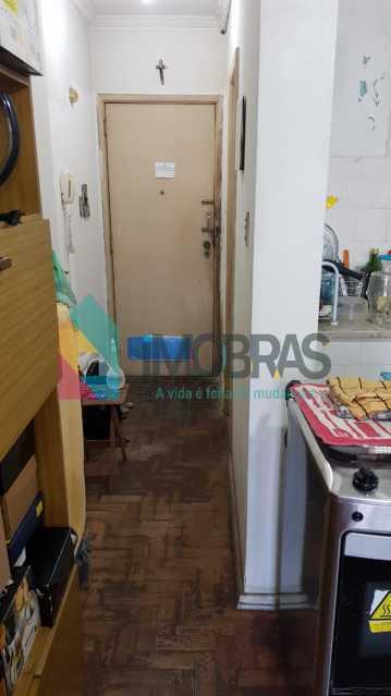 3. - EXCELENTE CONJUGADO NO CENTRO DO RIO - BOKI00171 - 4