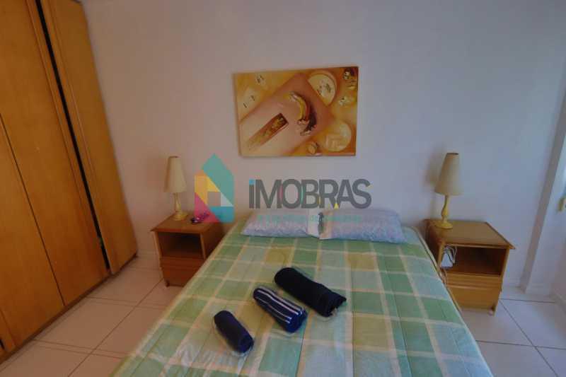 b3caca18-91f2-4e4b-9b99-fa7234 - EXCELENTE FLAT EM IPANEMA TODO REFORMADO MOBILIADO OPORTUNIDADE!! - CPFL10057 - 23