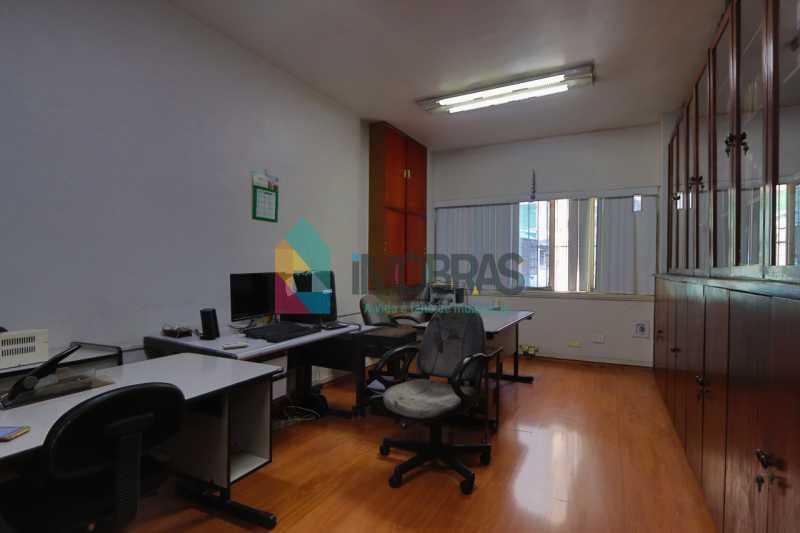 1a4f9bb4-b6e3-4e46-92f5-8cb45d - Sala Comercial 60m² para venda e aluguel Centro, IMOBRAS RJ - R$ 200.000 - BOSL00097 - 7
