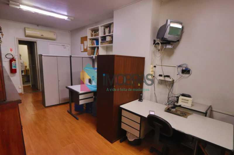 6ad00a09-c5d9-4d2e-bed6-a6533b - Sala Comercial 60m² para venda e aluguel Centro, IMOBRAS RJ - R$ 200.000 - BOSL00097 - 6