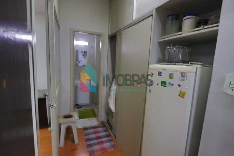 2600d35c-81c3-44fb-bce9-e83764 - Sala Comercial 60m² para venda e aluguel Centro, IMOBRAS RJ - R$ 200.000 - BOSL00097 - 11