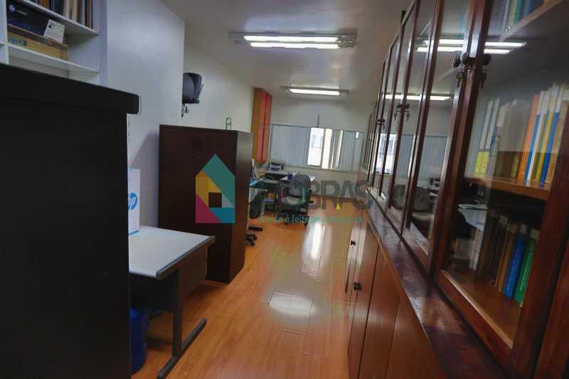 264939dc-5118-4715-878f-306cfa - Sala Comercial 60m² para venda e aluguel Centro, IMOBRAS RJ - R$ 200.000 - BOSL00097 - 5