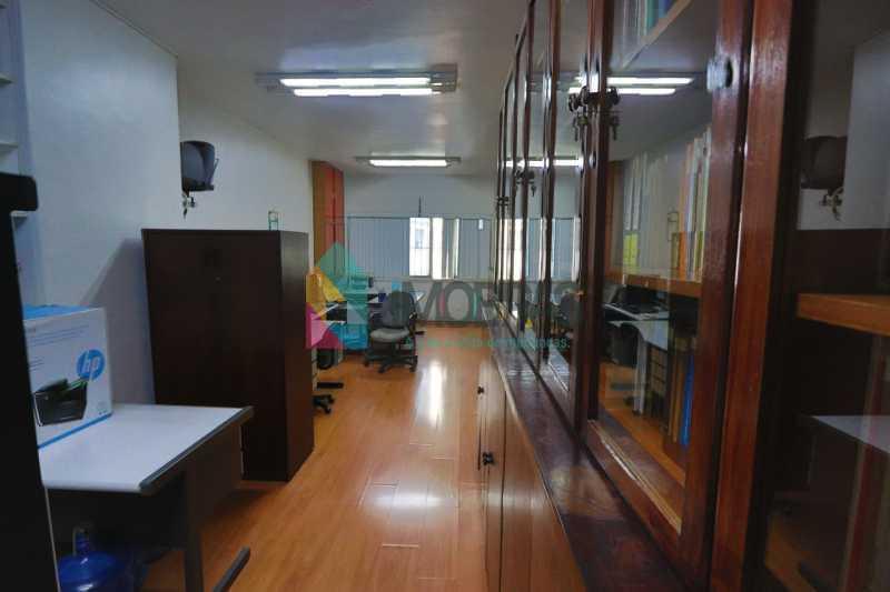889320ac-b6ab-44c5-9ff5-5d9013 - Sala Comercial 60m² para venda e aluguel Centro, IMOBRAS RJ - R$ 200.000 - BOSL00097 - 3