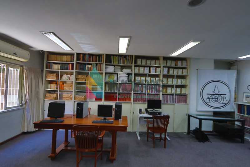 afd58bed-0e05-41b8-a954-a13177 - Sala Comercial 60m² para venda e aluguel Centro, IMOBRAS RJ - R$ 200.000 - BOSL00097 - 8