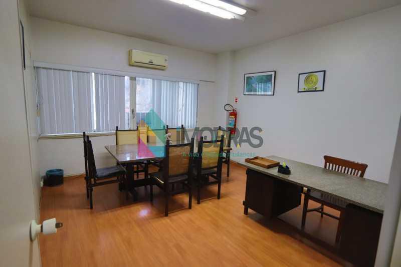 b39d9678-8e1d-49b0-80c9-1f474d - Sala Comercial 60m² para venda e aluguel Centro, IMOBRAS RJ - R$ 200.000 - BOSL00097 - 9