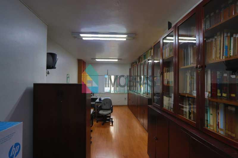c56a811e-c644-444f-a942-cdfebc - Sala Comercial 60m² para venda e aluguel Centro, IMOBRAS RJ - R$ 200.000 - BOSL00097 - 4