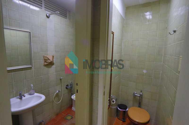 dc73d1aa-2ab0-4f48-9355-682a5d - Sala Comercial 60m² para venda e aluguel Centro, IMOBRAS RJ - R$ 200.000 - BOSL00097 - 16