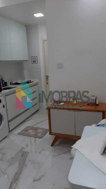 WhatsApp Image 2020-10-27 at 1 - Kitnet/Conjugado 32m² à venda Avenida Prado Júnior,Copacabana, IMOBRAS RJ - R$ 385.000 - BOKI00173 - 4