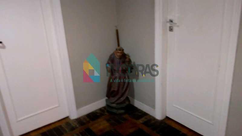 ff8. - Casa 3 quartos à venda Humaitá, IMOBRAS RJ - R$ 2.900.000 - BOCA30021 - 7