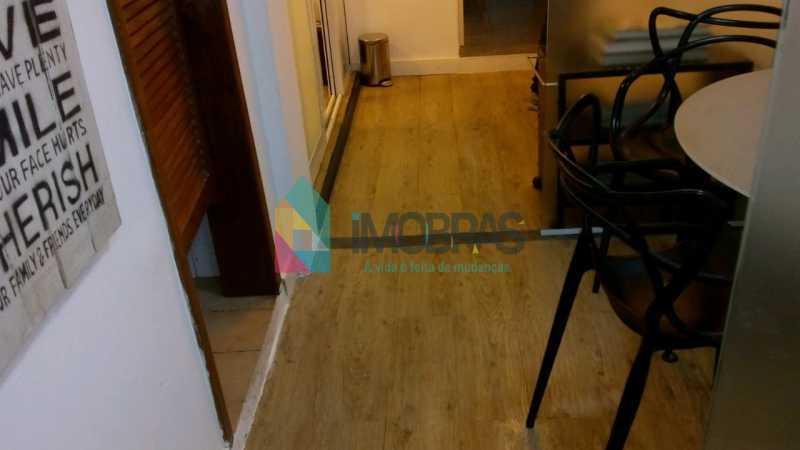 ff26. - Casa 3 quartos à venda Humaitá, IMOBRAS RJ - R$ 2.900.000 - BOCA30021 - 24