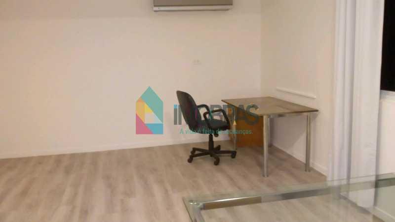 ff29. - Casa 3 quartos à venda Humaitá, IMOBRAS RJ - R$ 2.900.000 - BOCA30021 - 26