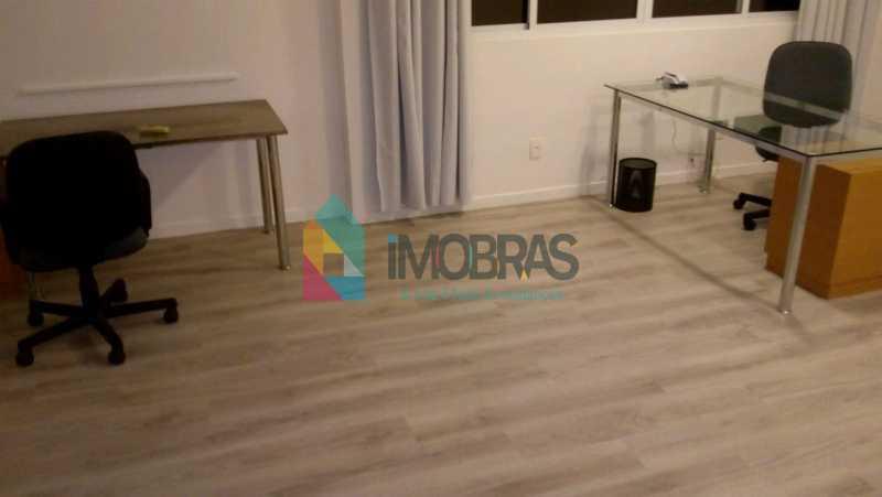 ff31. - Casa 3 quartos à venda Humaitá, IMOBRAS RJ - R$ 2.900.000 - BOCA30021 - 28