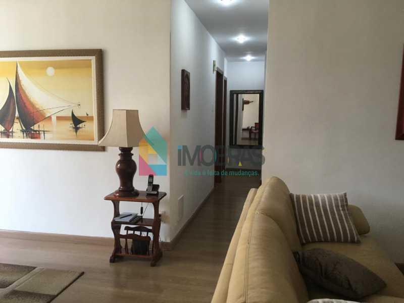 WhatsApp Image 2020-10-30 at 1 - Apartamento 3 quartos à venda Tijuca, Rio de Janeiro - R$ 900.000 - BOAP30701 - 5