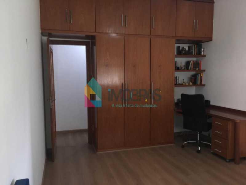 WhatsApp Image 2020-10-30 at 1 - Apartamento 3 quartos à venda Tijuca, Rio de Janeiro - R$ 900.000 - BOAP30701 - 7