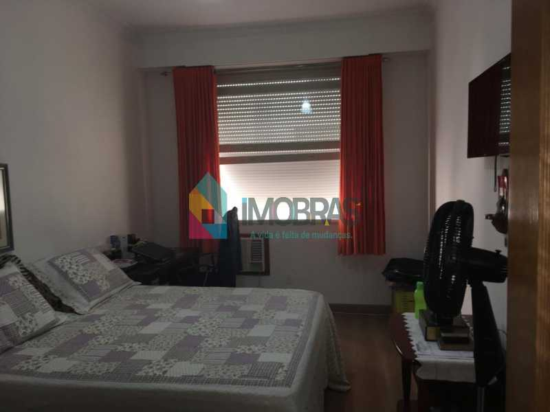 WhatsApp Image 2020-10-30 at 1 - Apartamento 3 quartos à venda Tijuca, Rio de Janeiro - R$ 900.000 - BOAP30701 - 8